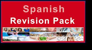 Spanish RP Button
