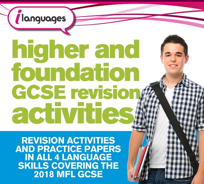 RevisionPack Banner